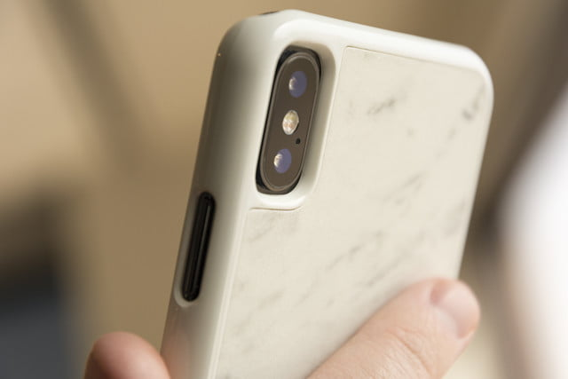 estuches nuevo iphone x mikol marble case and wireless charger6