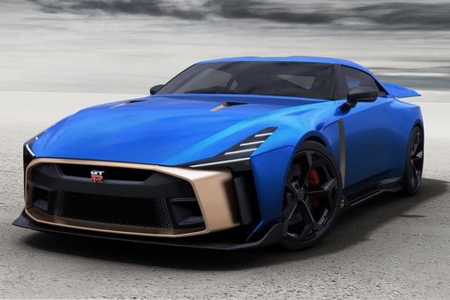 nissan gt 50 modelo especial r50 by italdesign production design confirmed 2 700x467 c