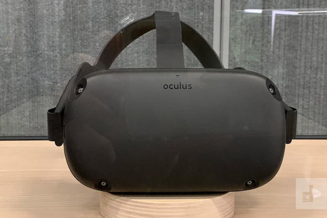 revision oculus quest headset sp front close 800x534 c