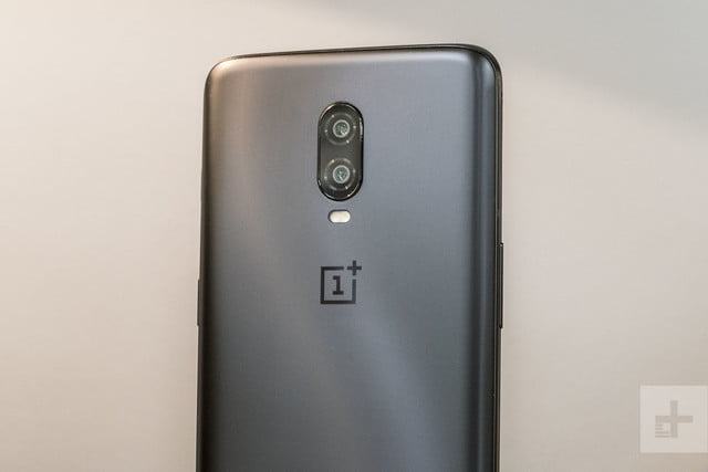 revision oneplus 6t review 12