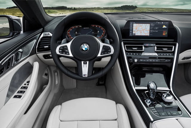 serie 8 bmw convertible 2019 p90327639 highres 700x467 c