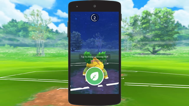 trainer battles pokemon go pvp and charge attacks 1200x675 c