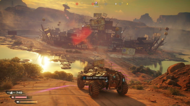 revision rage 2 review screenshots 30558 720x720