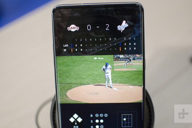 revision samsung galaxy s10 5g hands on 7116 800x534 c