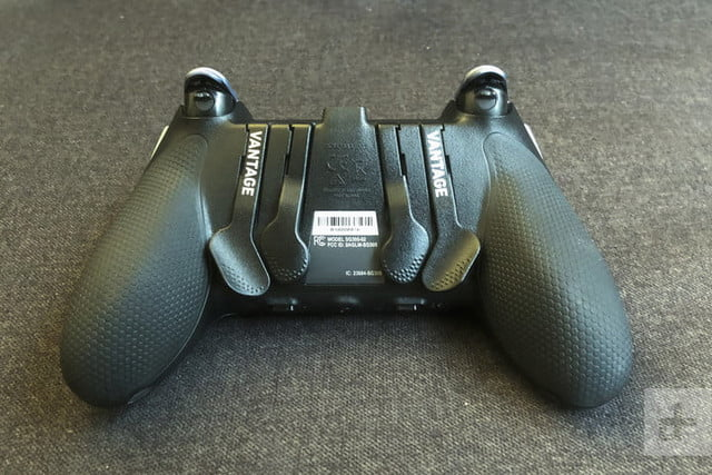 revision scuf vantage ps4 controller review 5206 720x720