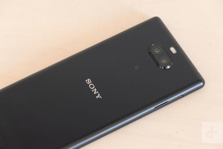 revision sony xperia 10 plus review 5
