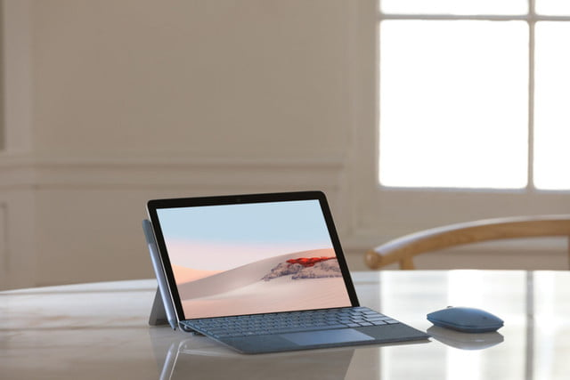surface go 2 book 3 microsoft hero 1000x667