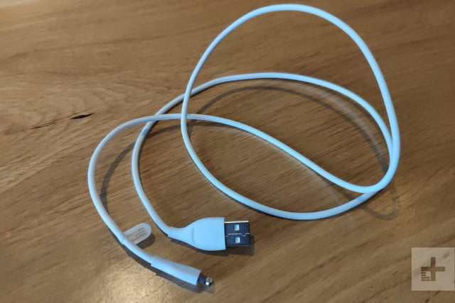 mejores cables lightning para iphone syncwire 1 700x467 c