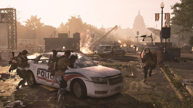 tom clancys the division 2 review 5 800x450 c
