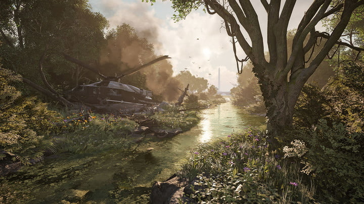 tom clancys the division 2 review 7 1500x844