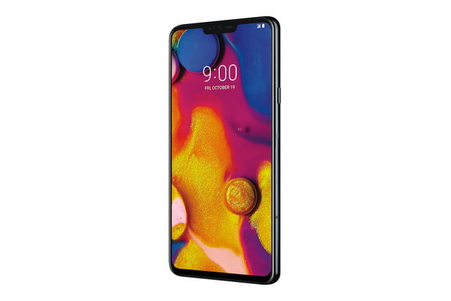 noticias lg v40 thinq black generic 2