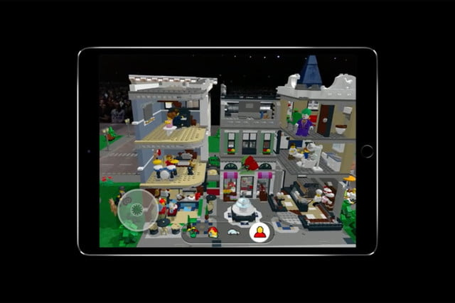 lego apple kit realidad aumentada wwdc 2018 house 1500x1000
