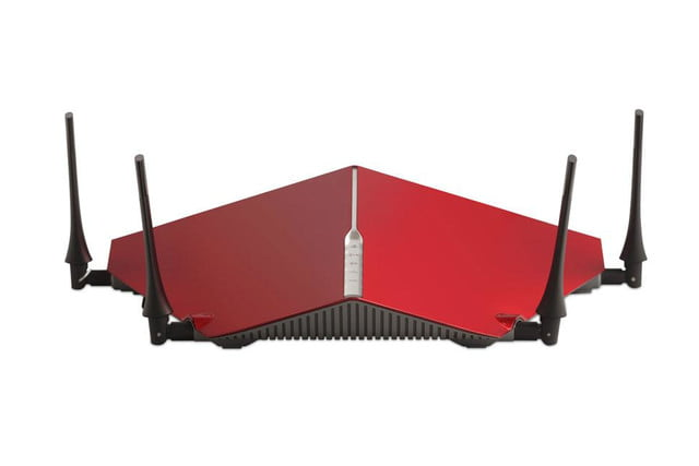 d links new routers have bold looks performance dlink ultra ac3200 dir 890lr wi fi router