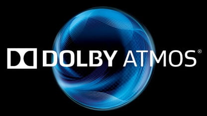What is Dolby Atmos Music, and How Can You Experience It