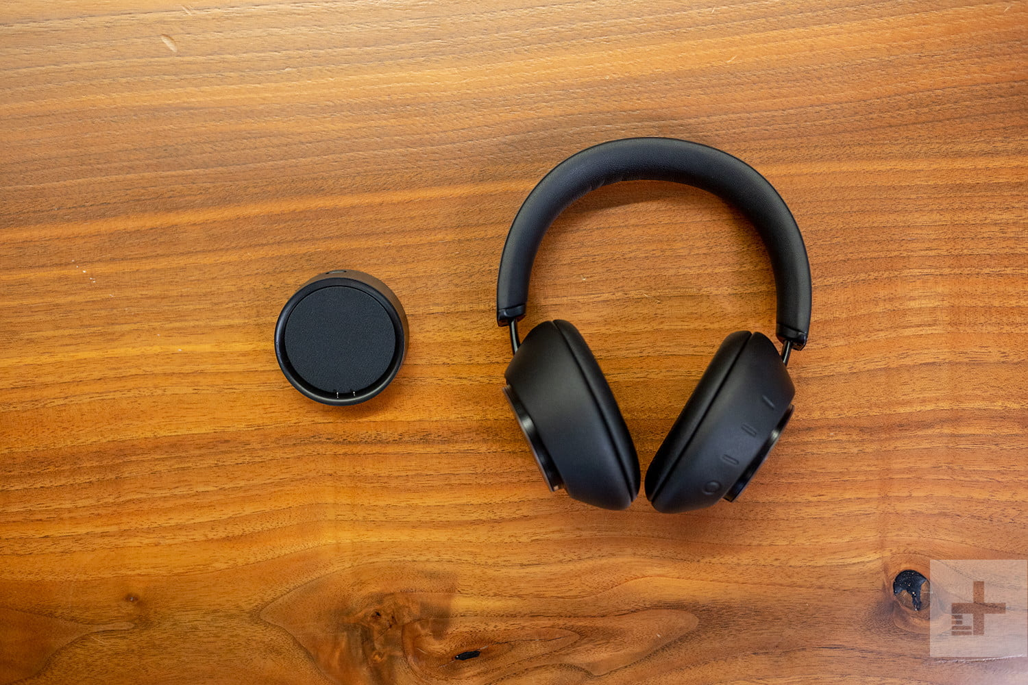 Dolby Dimension Headphones Review Super Comfy Cans For