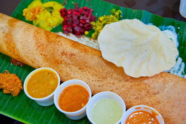 cool kitchen gadgets you might not find in the u s dosas