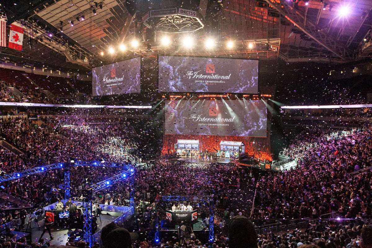 why valve is making the world s best dota 2 players into