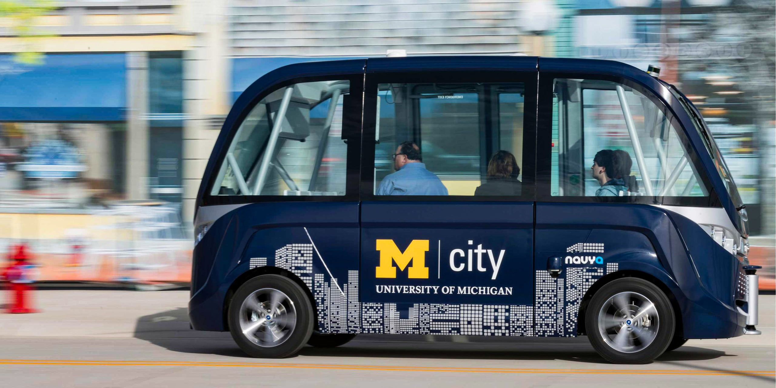 Driverless-shuttle-service-coming-to-UM-North-Campus-xxl