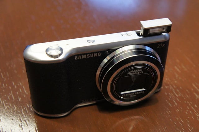 samsung announces nx30 mirrorless camera and android powered galaxy 2 dsc08177