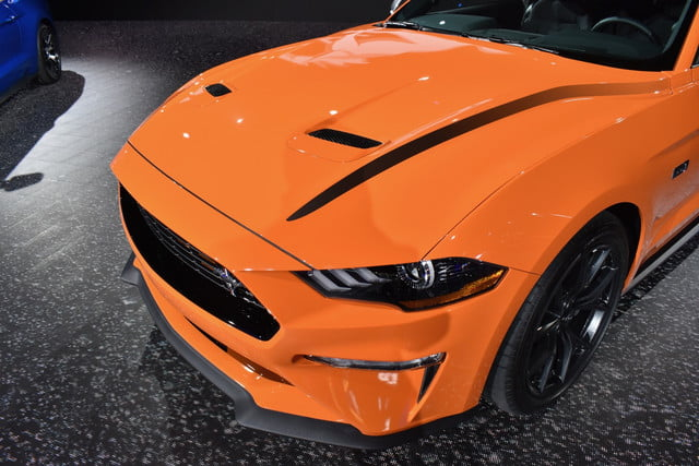 2020 ford mustang ecoboost performance package dsc 0010