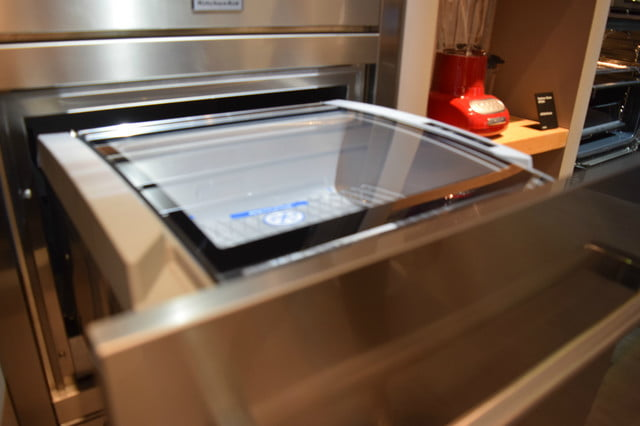 the kitchenaid chef touch is a full sous vide system dsc 0127