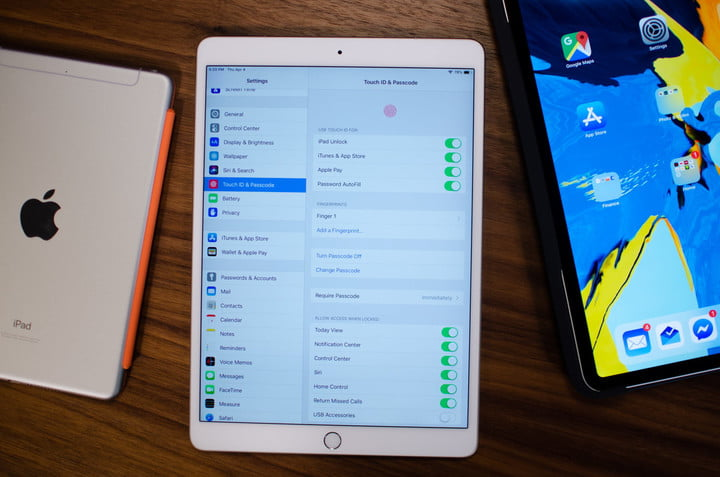 Common iPad problems and how to fix them