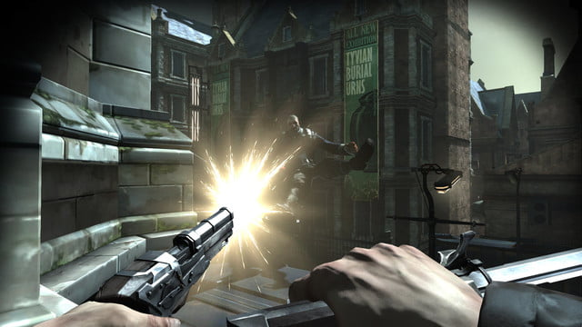 best xbox 360 games dtbest360dishonored