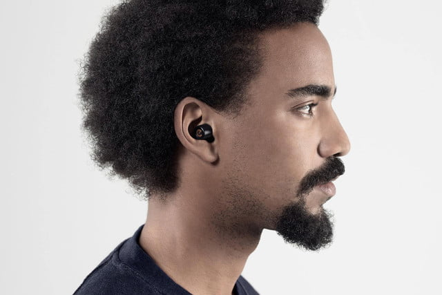 high tech valentines day gifts for the man in your life earin wireless earbuds