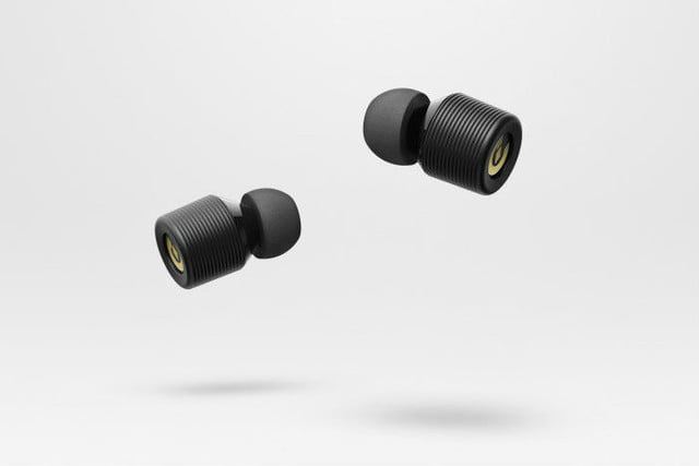 earin wireless earbuds now available at best buy earbuds002 700x700