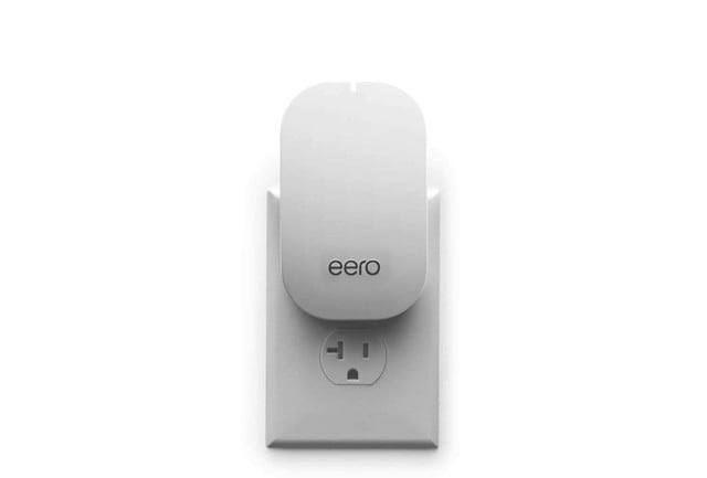 amazon eero home wifi system deal  1 2 beacon 06