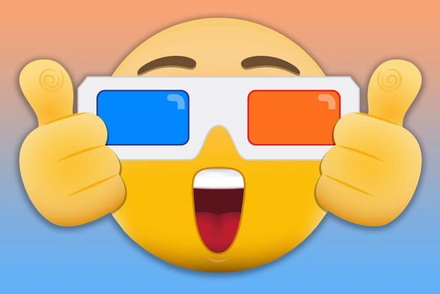STEREOSCOPY :: Unicode Consortium approves 56 New emojis for