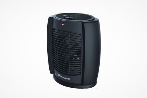 The Best Energy Efficient Space Heaters to Keep You Warm ...