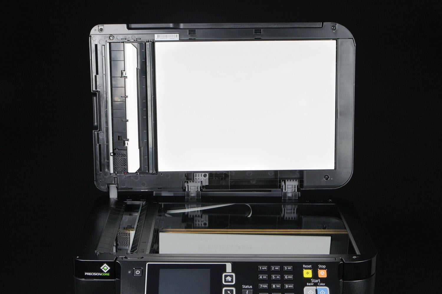 EPSON WF 3620 SCANNER WINDOWS 7 X64 DRIVER DOWNLOAD