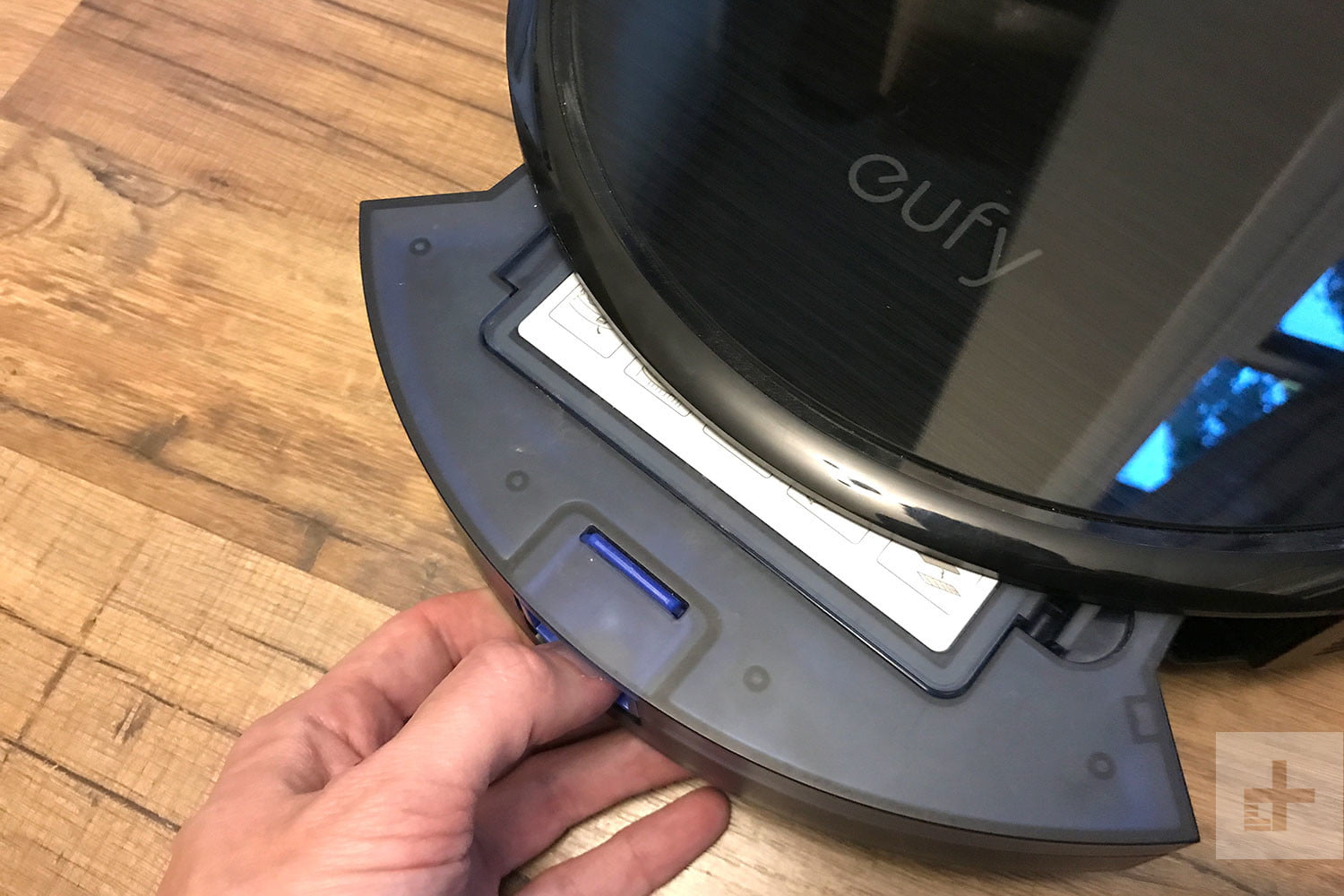 Eufy Robovac 11s Boostiq Review ⋆ New York City Blog