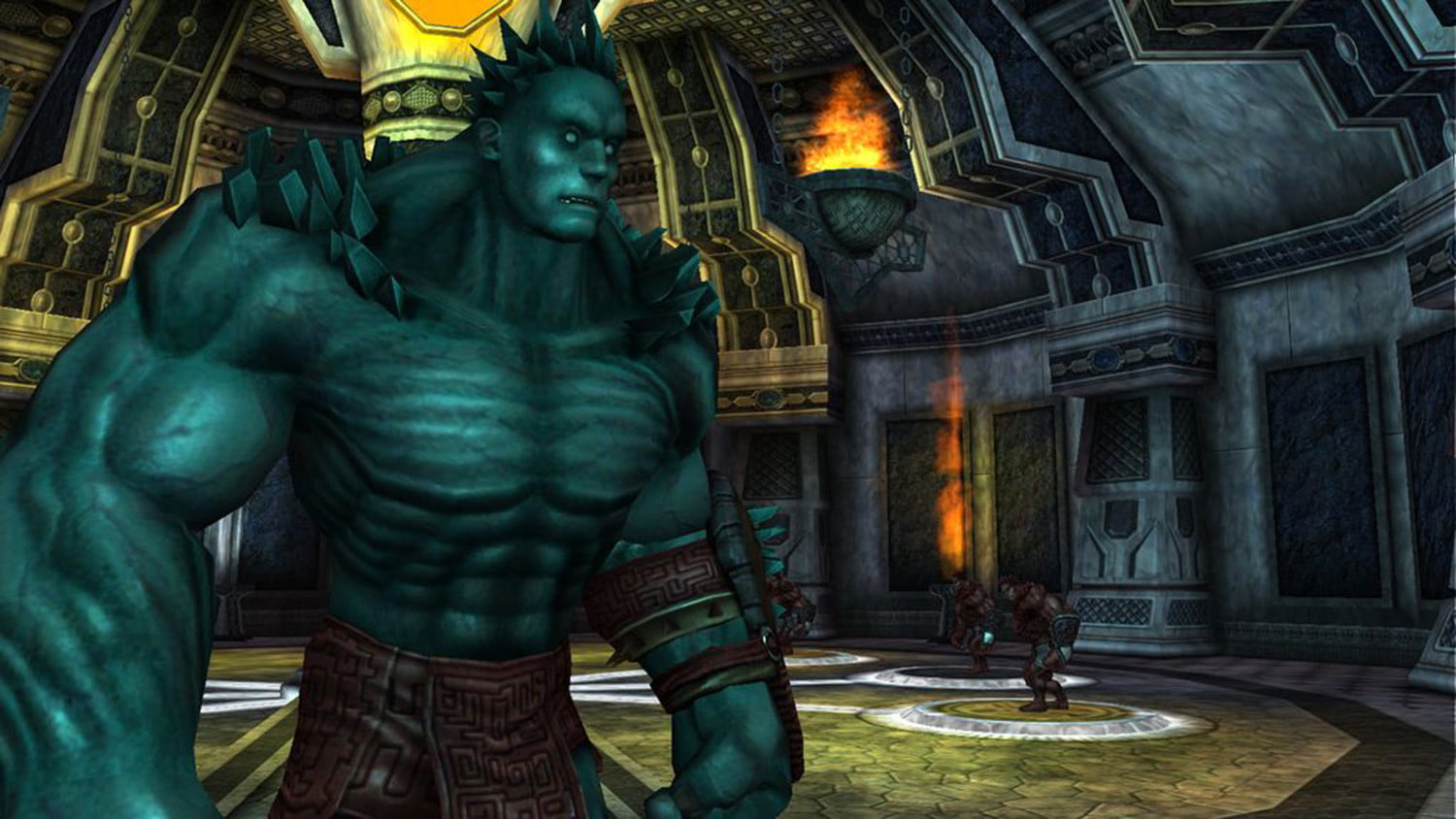 life lessons my dad taught me through everquest digital trends