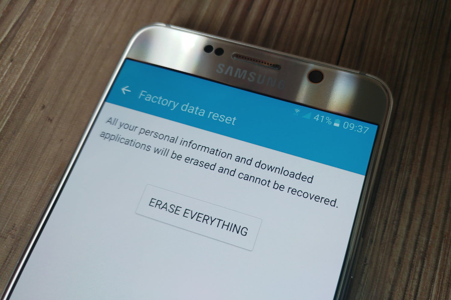 How to Free up Storage Space on Your Android Smartphone or Tablet