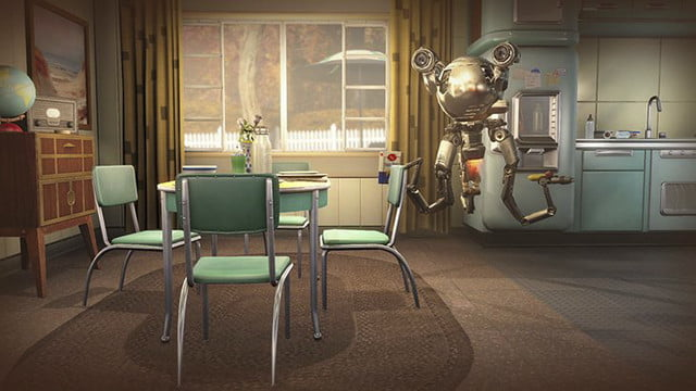 fallout 4 vr review 143