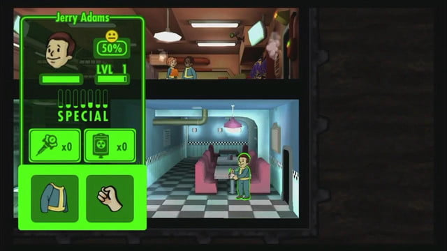 fallout shelter reveal falloutshelter3