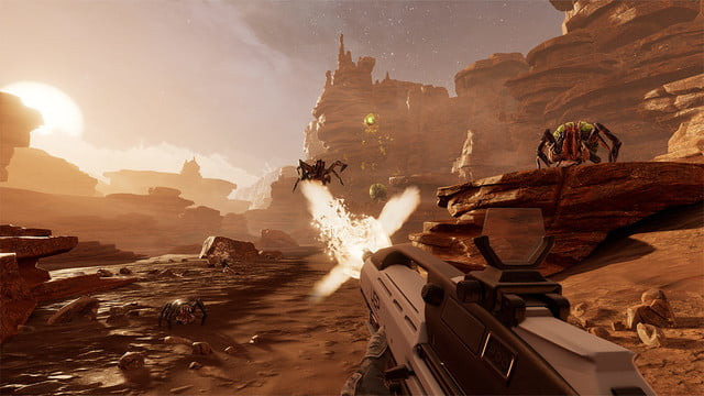 farpoint playstation vr announced 005
