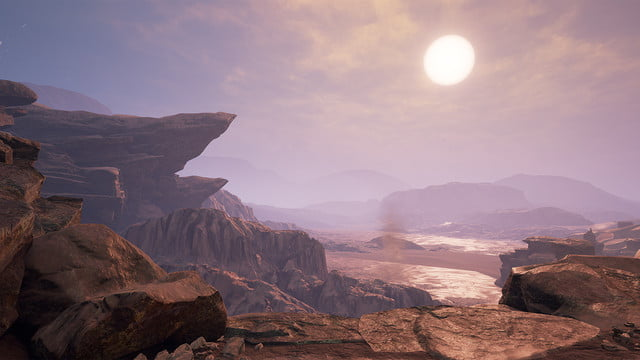 farpoint screens 010