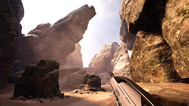 farpoint screens 011