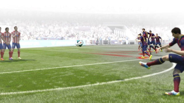 fifa 15 preview fifa15 whatsnew feature3new
