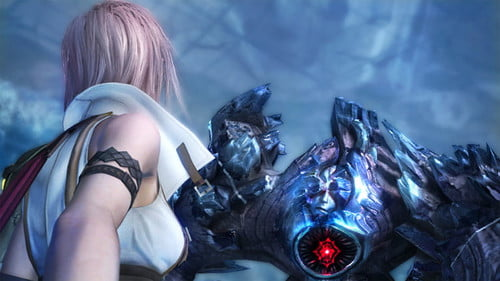 The Final Fantasy Games Ranked From Best to Worst   Digital