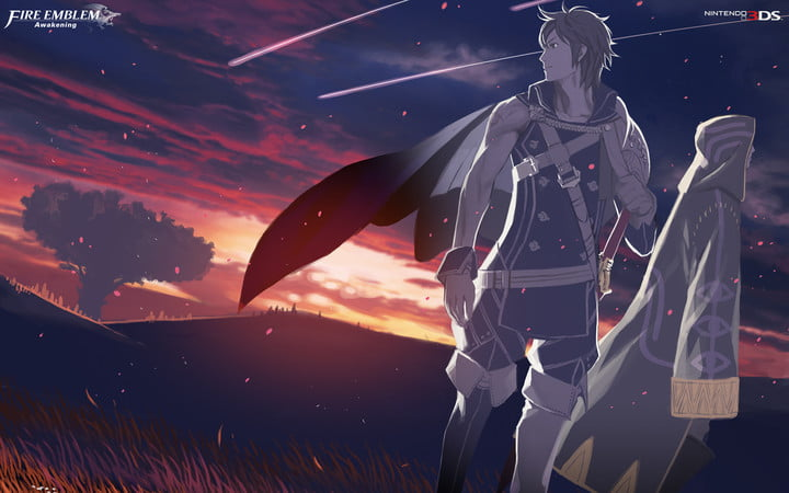 All Fire Emblem Games, Ranked From Best to Worst | Digital Trends