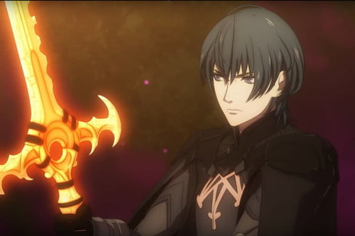 Fire Emblem: Three Houses | Story, Characters, Combat, and