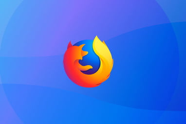 Firefox's Ad-Free Premium Browser Will Cost $4 99 a Month