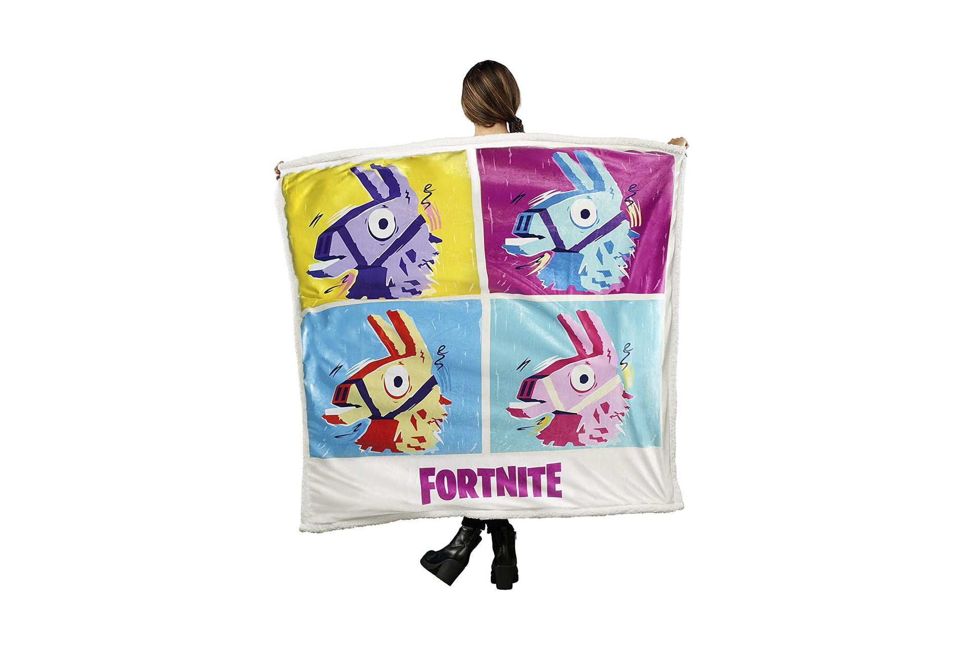 Fortnite' Gifts Perfect for the Video Game Fans in Your Life