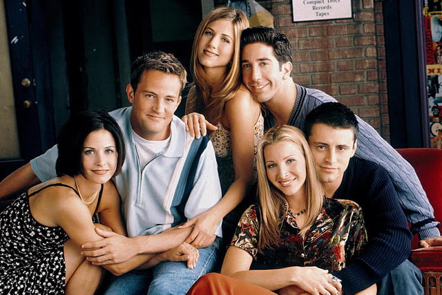 six tv shows that actually deserve a reboot friends