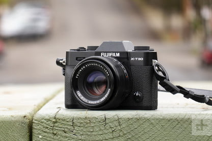 The Best Cameras Under $1,000: High on Quality, Low on Price