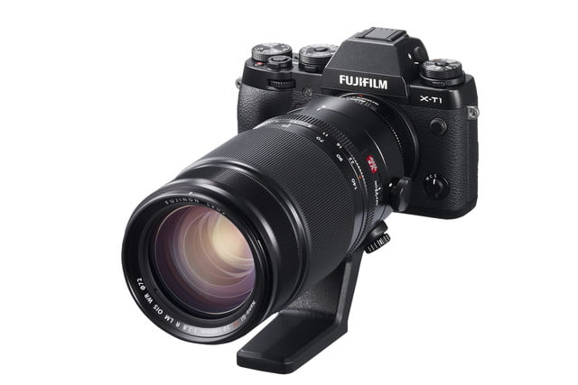 fujifilm unveils small 35mm prime lens that delivers big results xf1 4x tc wr 50 140mm x t1